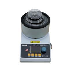 智能数显磁力搅拌器订做,四川搅拌器订做,河南爱博特(查看)图片