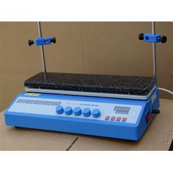 欧标加热装置定制、北京加热装置定制、河南爱博特(查看)图片