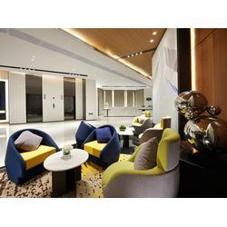 广州酒店装潢公司哪家好-酒店装潢公司-国绘82图片