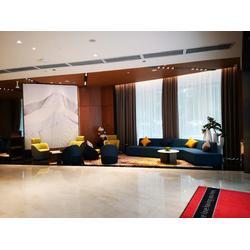 酒店装修工程-国绘71-五大酒店装修工程公司图片