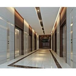 广州酒店装饰装修工程施工规范-酒店装饰装修工程-国绘83图片