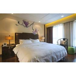 酒店装修施工-深圳酒店装修施工包括哪些-国绘083图片