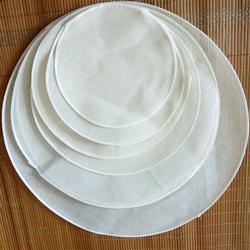 纯棉蒸糯米纱布、毕节蒸糯米纱布、志峰纺织图片