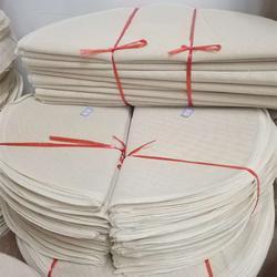 志峰纺织|沧州蒸笼布|包边蒸笼布图片