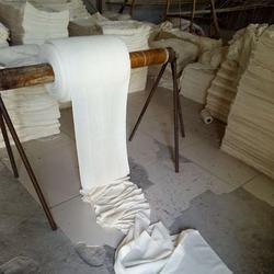 秦皇岛干豆包布_志峰纺织(在线咨询)_纯棉干豆包布图片