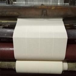 中卫豆腐布-志峰纺织(优质商家)机器用豆腐布图片