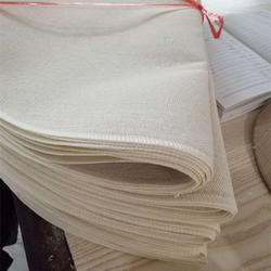 兴义蒸糯米纱布、志峰纺织、纯棉蒸糯米纱布图片