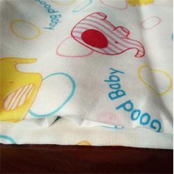 纯棉多层纱布、康平县多层纱布、志峰纺织(图)图片