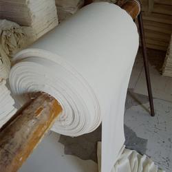 衡水干豆包布,志峰纺织,干豆包布定做