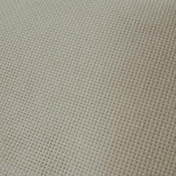 千张布厂家-吉林千张布-志峰纺织图片