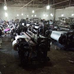 承德豆包布|志峰纺织(在线咨询)|豆包布零售图片
