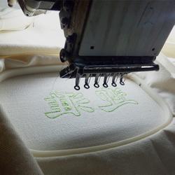 志峰纺织、包头豆腐包、豆腐包图片