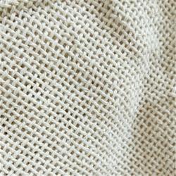 驻马店厚千张布、厚千张布厂家、志峰纺织图片