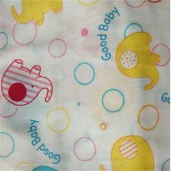 志峰纺织,如皋双层纱布,无荧光济双层纱布图片