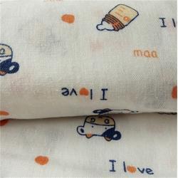 纯棉多层纱布,乐山多层纱布,志峰纺织(查看)图片