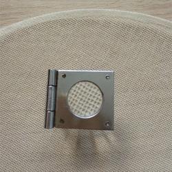 蒸笼布,张家口蒸笼布,志峰纺织(查看)图片