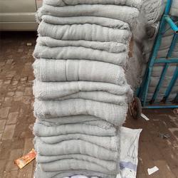 巴彦淖尔树苗包根布-志峰纺织-树苗包根布图片