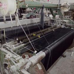 保定稀网纱布-志峰纺织-稀网纱布图片