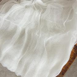 志峰纺织(多图)、鬼节纱布、沧州鬼节纱布图片