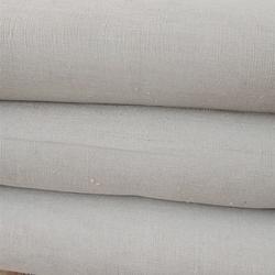 乌兰察布树苗包根布|树苗包根布|志峰纺织(多图)图片
