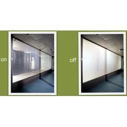 自貼調光膜廠家-格麗特-吉安調光膜圖片