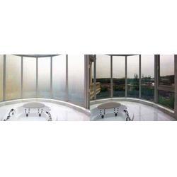 智能调光玻璃厂家-苏州格丽特调光玻璃-阜阳玻璃图片