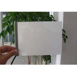 自贴调光膜厂家-苏州格丽特玻璃(在线咨询)-长春调光膜图片