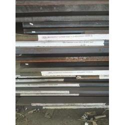 欧标16Mo3钢板标准EN10028舞钢有现货_联系舞钢兴万家钢铁图片