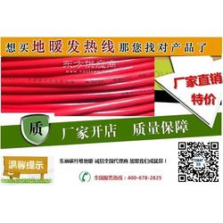 电地暖安装-电地暖安装报价-电地暖安装图片