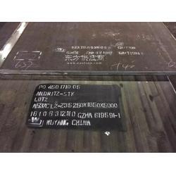 舞陽鋼廠 SA662MGr.C耐溫多少現貨圖片