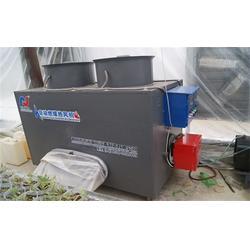 鸭棚热风炉-广东热风炉-山东杰诺图片