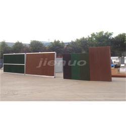 山东杰诺(图)-湿帘风机-天津湿帘风机图片