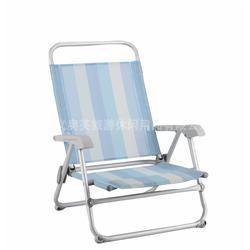 随驿沙滩椅—承重力强(图)、休闲沙滩椅厂家、休闲沙滩椅图片