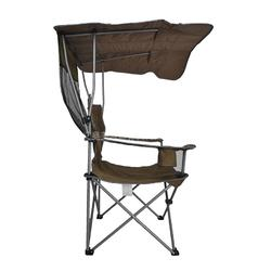 沙滩椅哪家好-随驿沙滩椅-耐用安全-沙滩椅图片