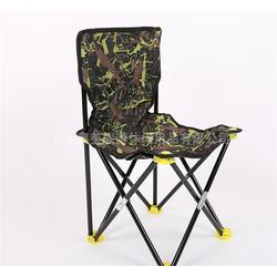 沙滩椅_随驿沙滩椅—承重力强_轻便沙滩椅图片
