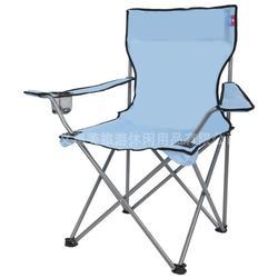 随驿沙滩椅—质量好(图)|泳池沙滩椅|沙滩椅图片