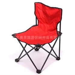 沙滩椅定制|随驿沙滩椅—质量好|沙滩椅图片