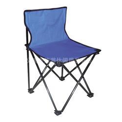 沙滩椅哪家好-沙滩椅-随驿沙滩椅-惠民(查看)图片