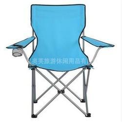 沙滩椅,随驿沙滩椅—经久耐用,轻便沙滩椅品牌图片