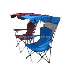 休闲椅厂家,奥芙休闲沙滩椅(在线咨询),休闲椅图片