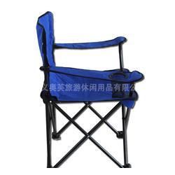 随驿沙滩椅—质量好(图)_泳池沙滩椅_沙滩椅图片