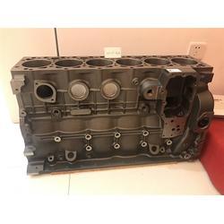 原装五十铃6HK1缸体,仨仨玖339,五十铃6HK1缸体图片