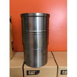 现代60-7组件销售-仨仨玖(在线咨询)湛江组件销售图片