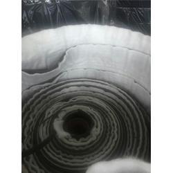 常熟佳雪建筑公司、减震垫、电子交联聚乙烯减振垫图片
