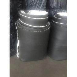 温州减震垫,常熟佳雪建筑,橡胶凹凸减震垫图片