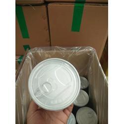脆枣-希瑞食品销售-空心脆枣图片