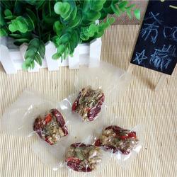 枣夹核桃厂家-枣夹核桃-希瑞食品(查看)图片