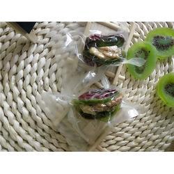 中秋礼包枣夹核桃-枣夹核桃-希瑞食品 生产图片