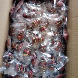 優質脆棗-希瑞食品(在線咨詢)喀什地區脆棗圖片