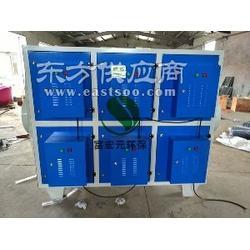等离子废气净化设备生产厂家/富宏元环保sell/等离子废图片